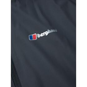 Berghaus Stormcloud - Veste Homme - gris